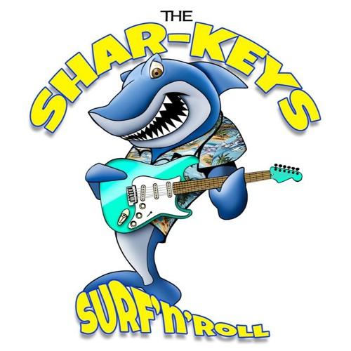 The Shar-Keys's avatar