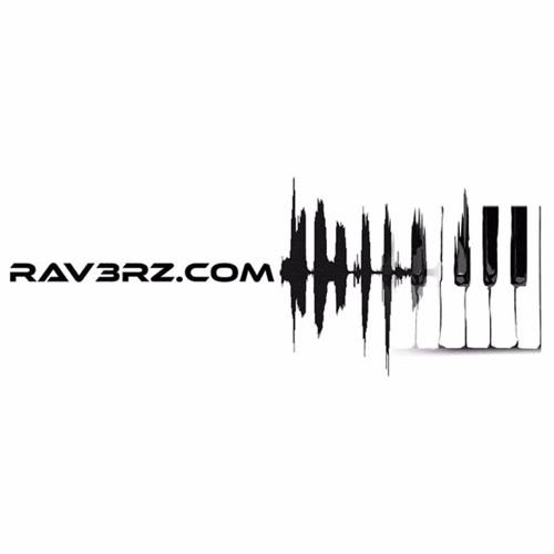 Rav3rz's avatar