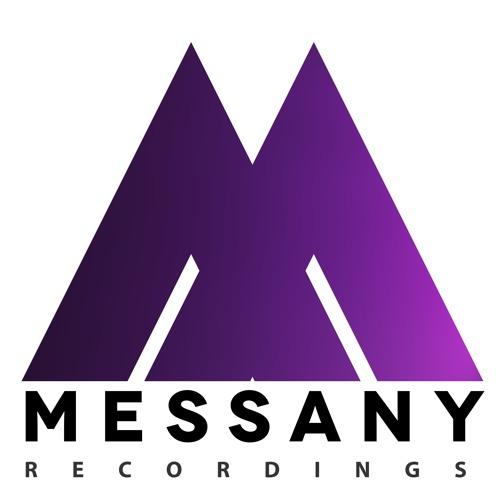 Messany Recordings's avatar