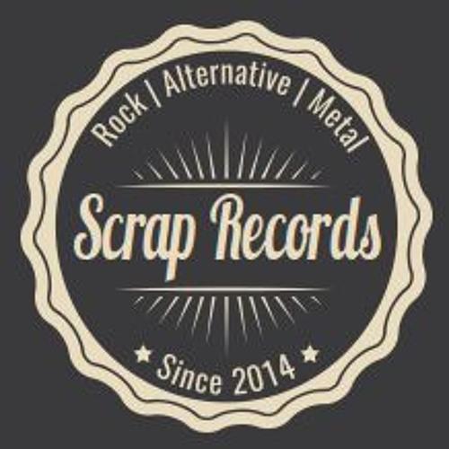 Scrap Records's avatar