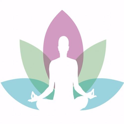 meditationmaker's avatar