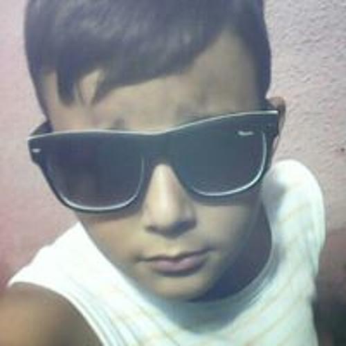 Iury Ferreira's avatar
