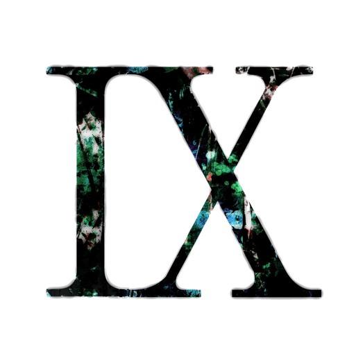 Ⅸ -NINE-'s avatar