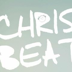 Chrisbeat