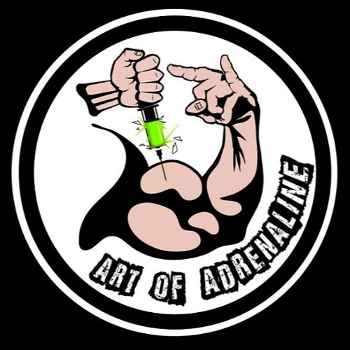 Art of Adrenaline's avatar