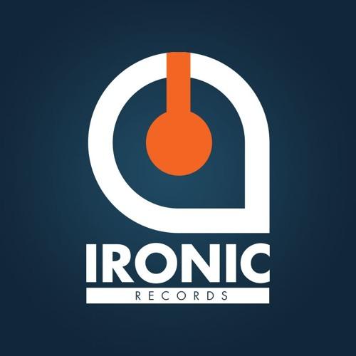 ironicrecords's avatar
