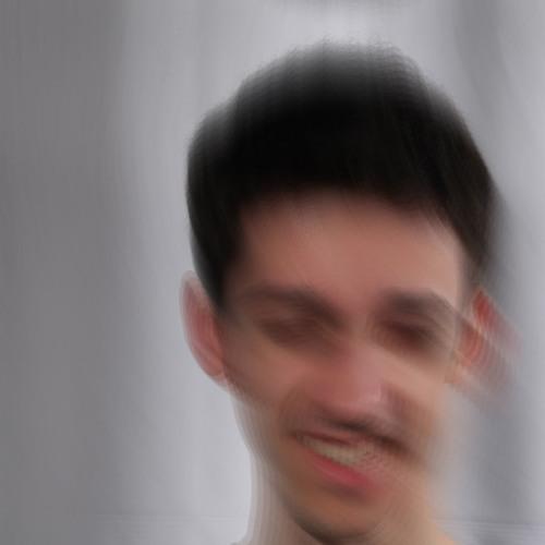 Idiotek's avatar