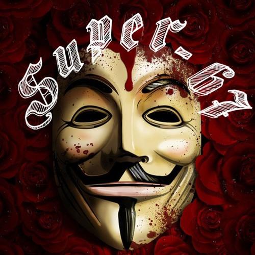 Super67's avatar