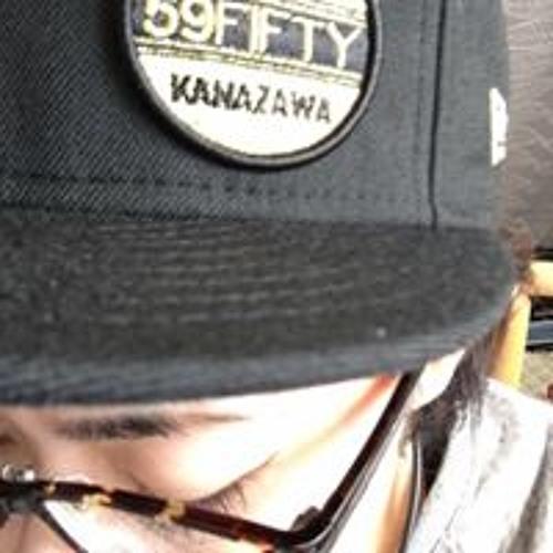 Ayu Futa's avatar