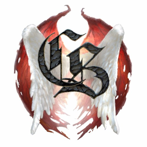 Crimson Symphony's avatar