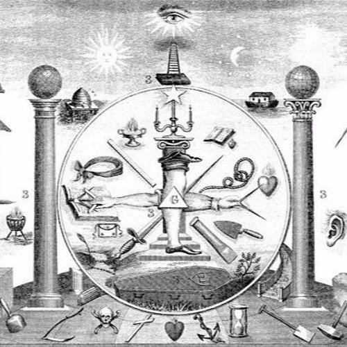 The Blackcurrant Moon Formation's avatar