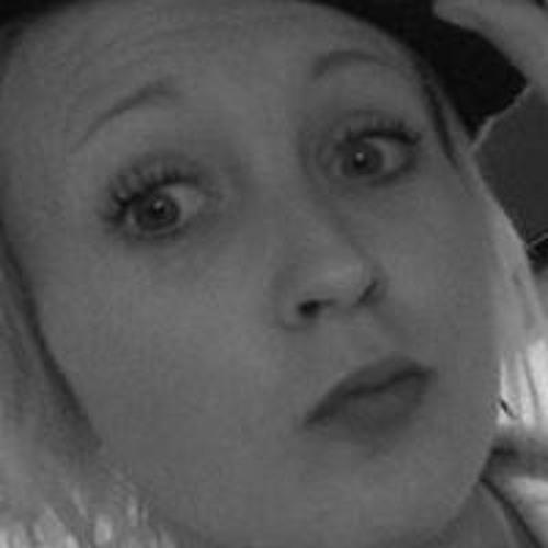 Toni White's avatar