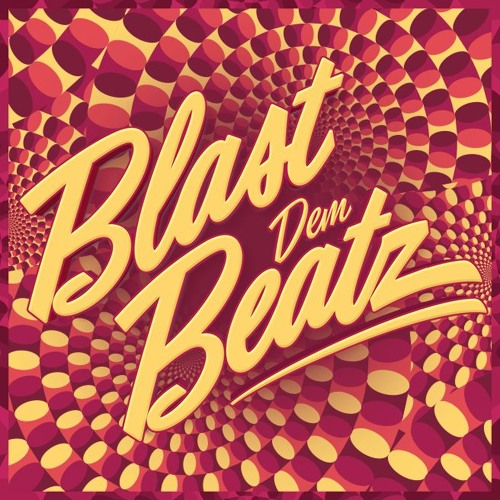Blast Dem Beatz's avatar