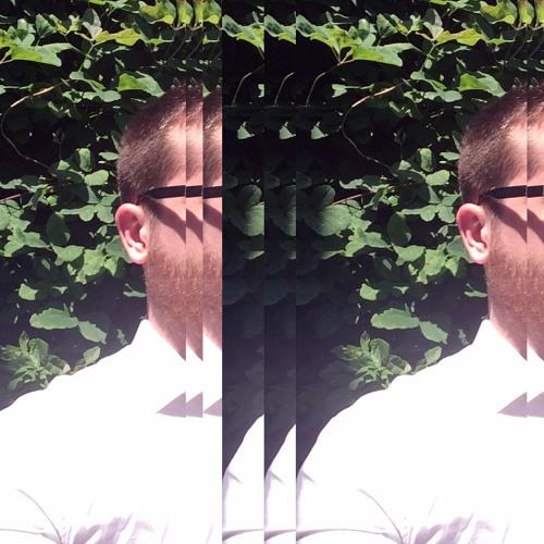 Hermann Newman's avatar