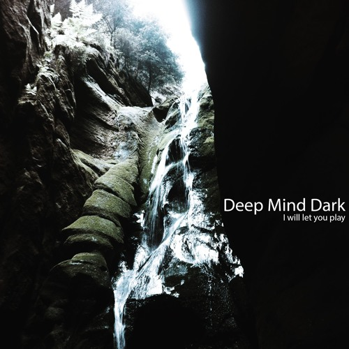 DEEP MIND DARK's avatar