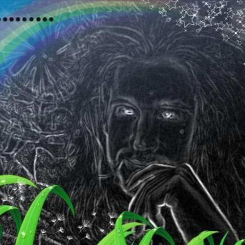 ZZBoB's avatar