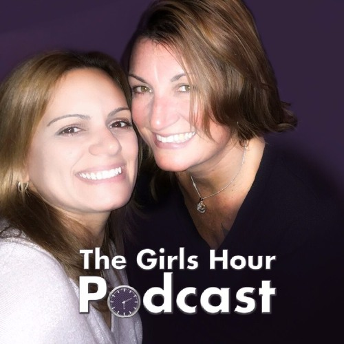 S: 1 EP: 7-15  Jen & Michele Interview Author -Suzie Carr