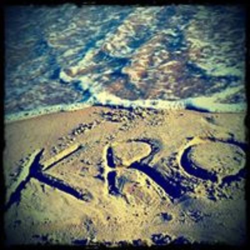 Kro Sou's avatar