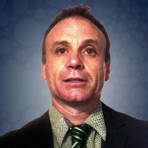 GinoMartiniello's avatar