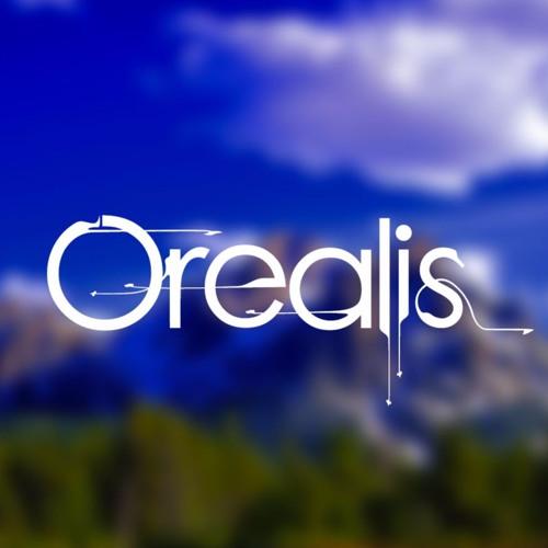 Orealis's avatar