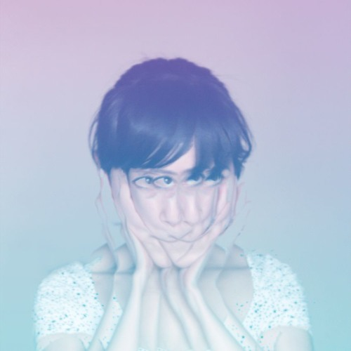 Ysmine Hsni's avatar