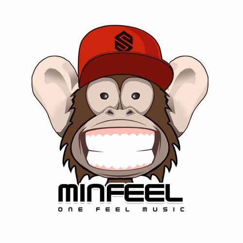 Minfeel's avatar