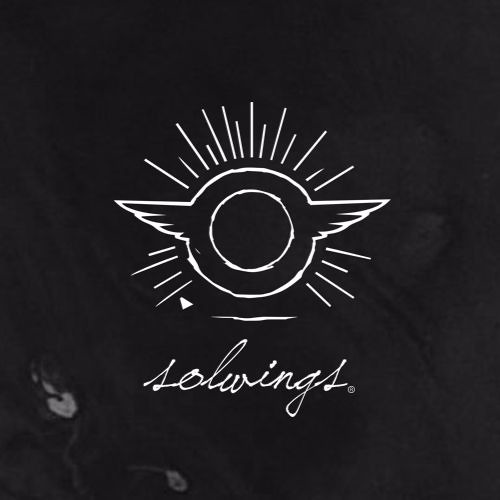 Solwings ®'s avatar