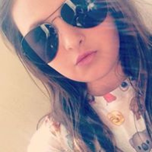 Ellie Grogan's avatar