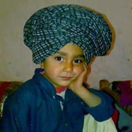 Shafi Khan's avatar