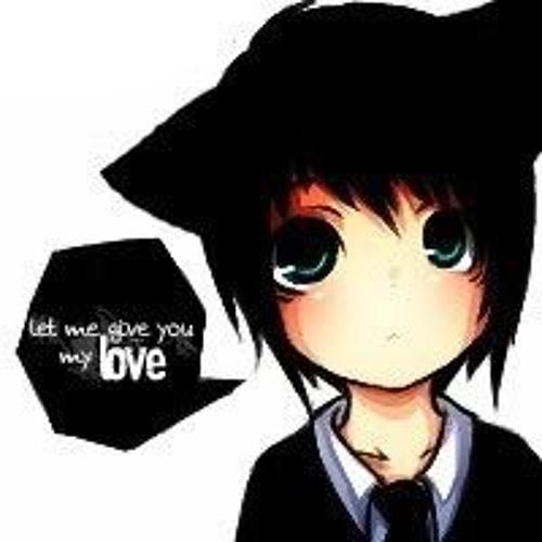 Takeshi's avatar