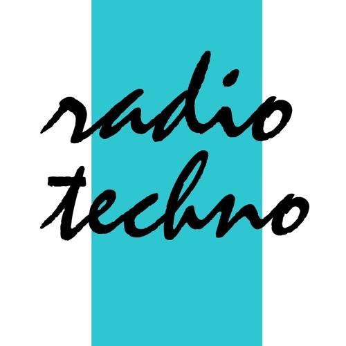 Hard Techno Radio - DI.FM | addictive electronic music