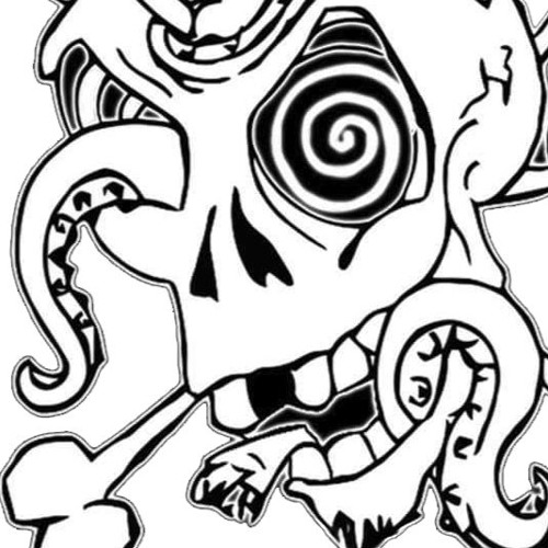 DISGRACEFUL's avatar