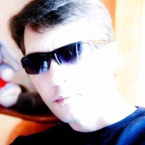 SKYFOX's avatar
