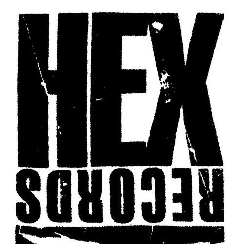Hex Records's avatar