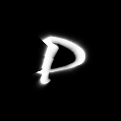 PERETZ's avatar