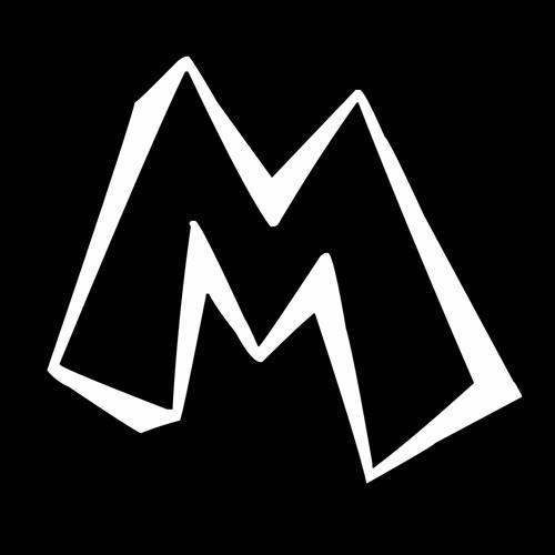 MEMO310's avatar