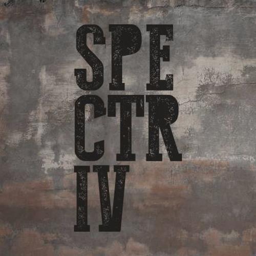 Spectriv's avatar