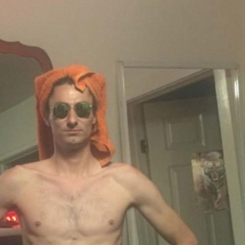 Tidal Bass's avatar