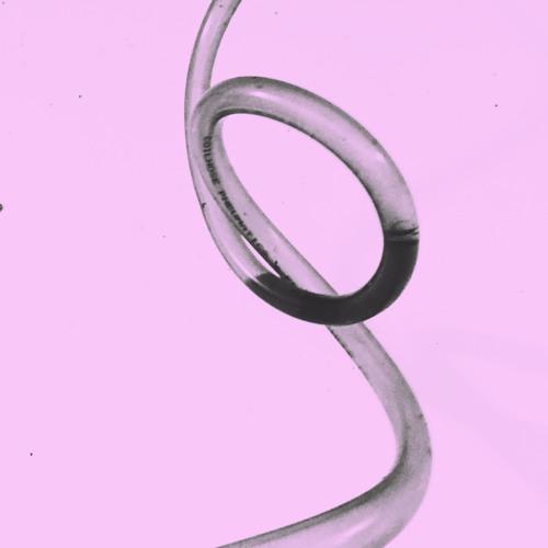 béla's avatar