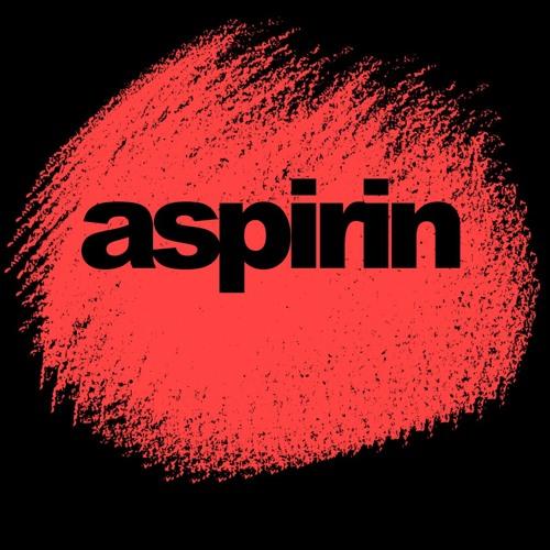 Aspirin's avatar
