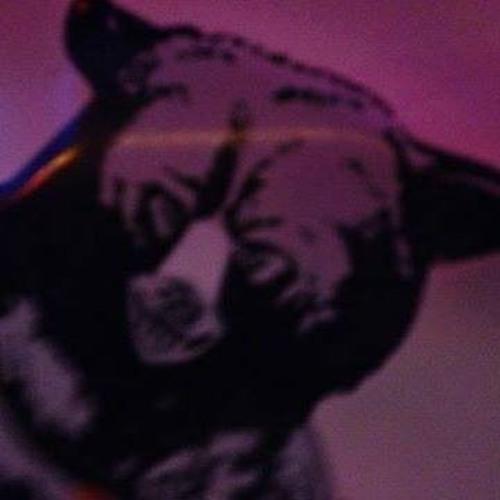 Graham Vinson's avatar