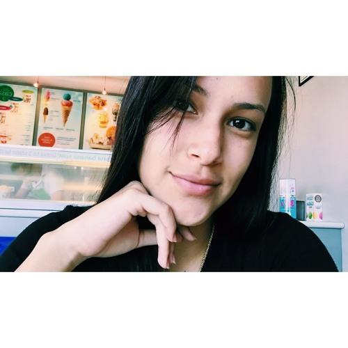 Valeria Morales Carrillo's avatar