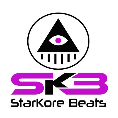 StarKoreBeats's avatar