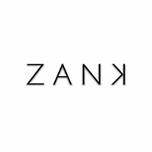 ZanK's avatar