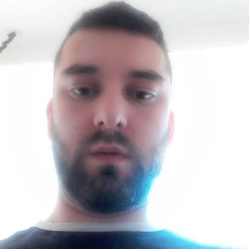 Zeenan's avatar