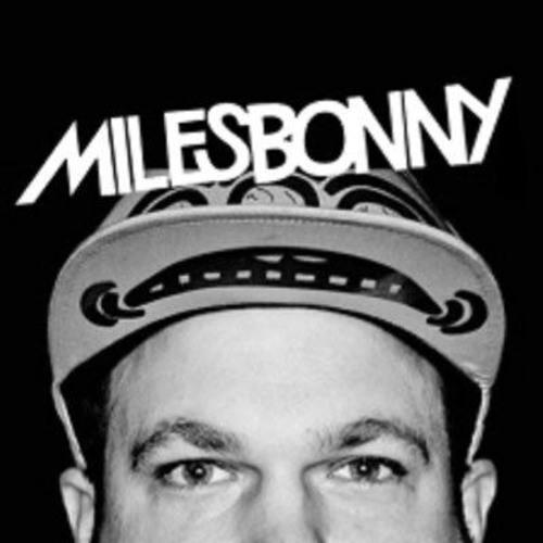 "SoundsGood ""Sex In The Mornin"" (Instrumental) prod Miles Bonny"