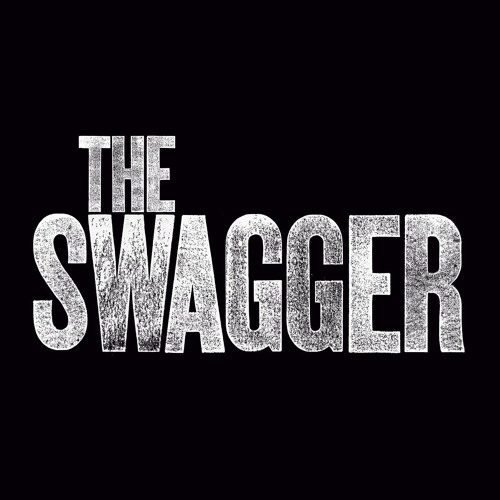 THE SWAGGER's avatar