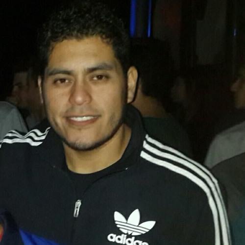 Maxi Montivero's avatar