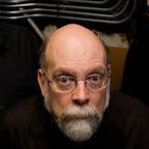 Tom Bruce's avatar