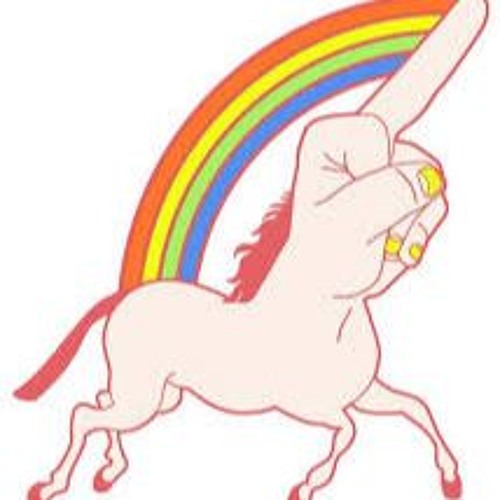 Magic Tramps's avatar